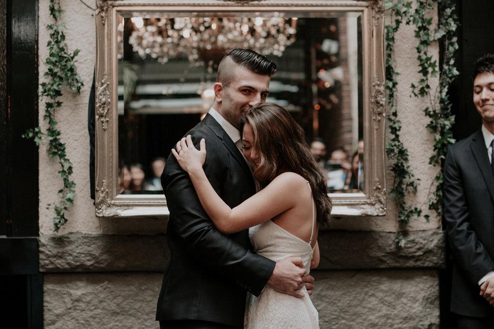 zaradavid_wedding-4082.jpg