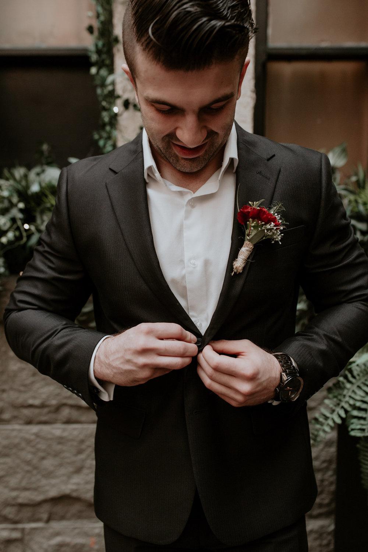 zaradavid_wedding-7937.jpg