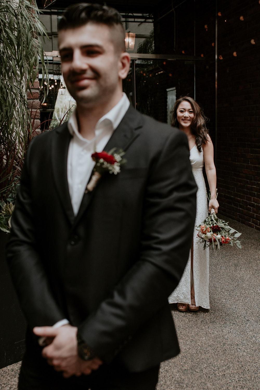 zaradavid_wedding-7961.jpg