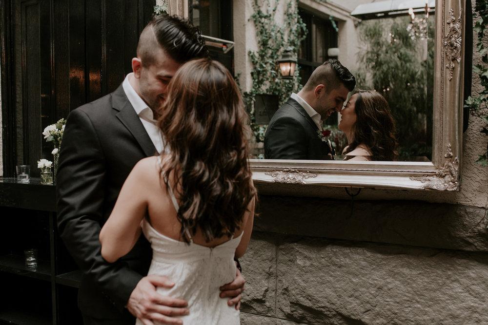 zaradavid_wedding-8049.jpg