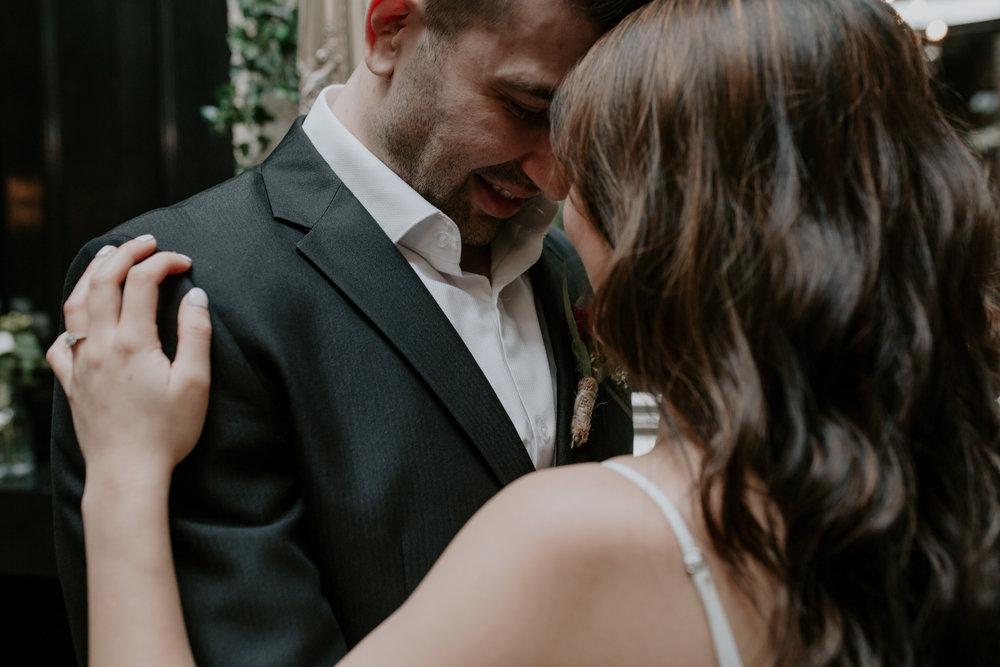 zaradavid_wedding-8061.jpg