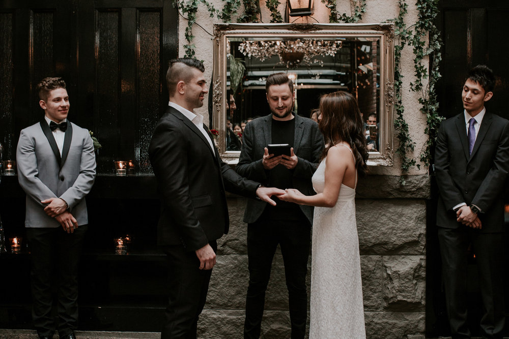 zaradavid_wedding-8314.jpg