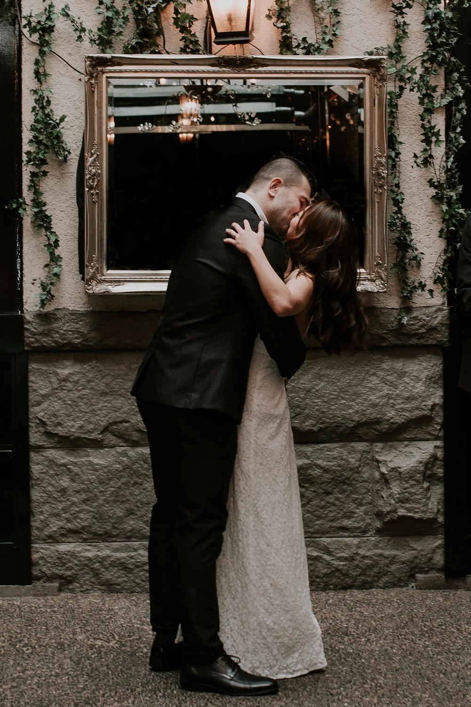 zaradavid_wedding-8324.jpg