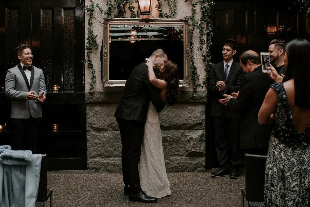 zaradavid_wedding-8325.jpg
