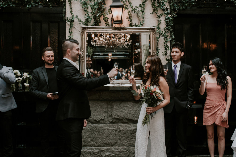 zaradavid_wedding-8379.jpg