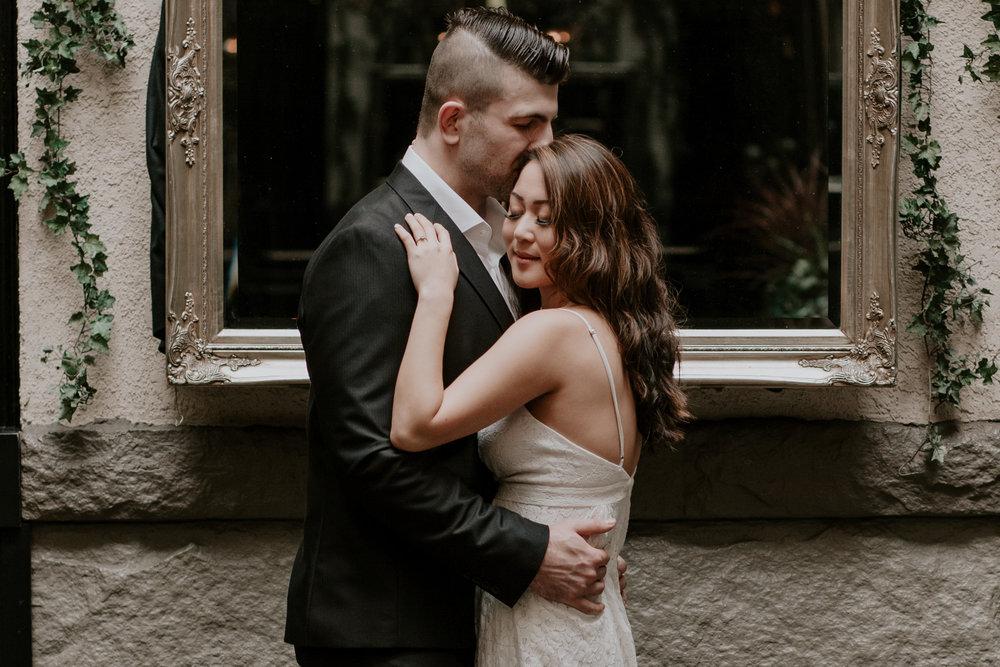 zaradavid_wedding-4018 (1).jpg