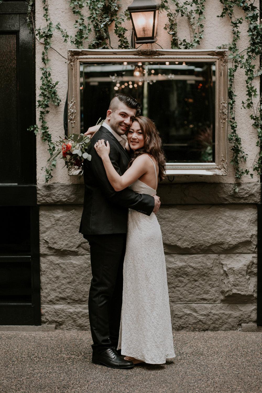 zaradavid_wedding-4005 (1).jpg