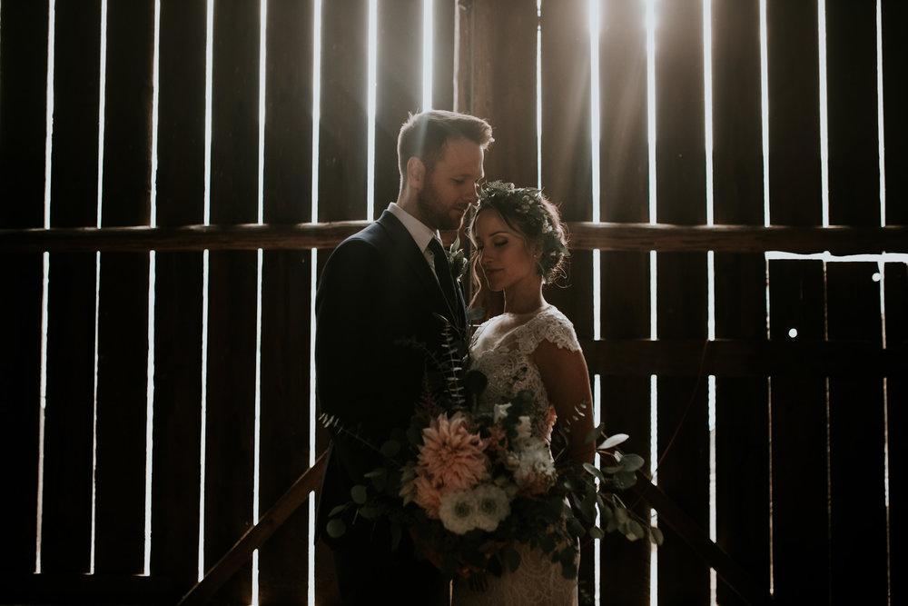 lindseyquinn_wedding_caitkennedy-1292.jpg