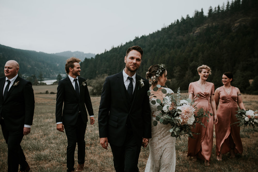 lindseyquinn_caitkennedy_wedding-1448.jpg