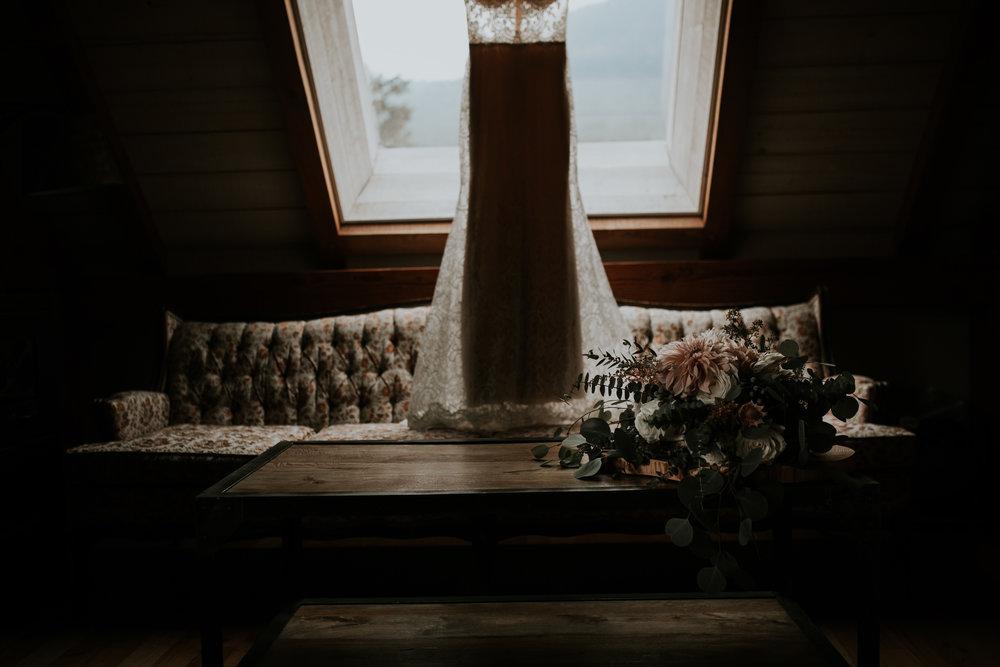 lindseyquinn_caitkennedy_wedding-0466.jpg