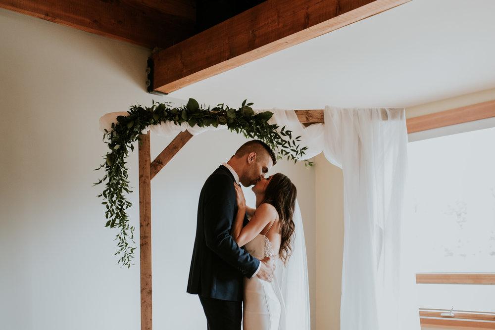 leahjay_wedding_caitkennedy-8236.jpg