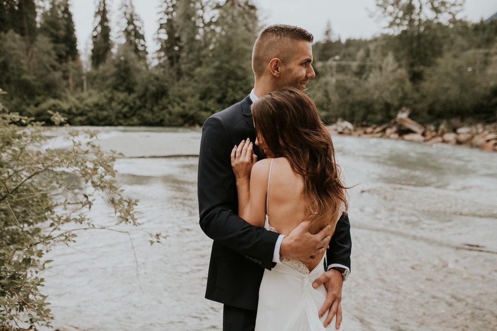 leahjay_wedding_caitkennedy-7842.jpg