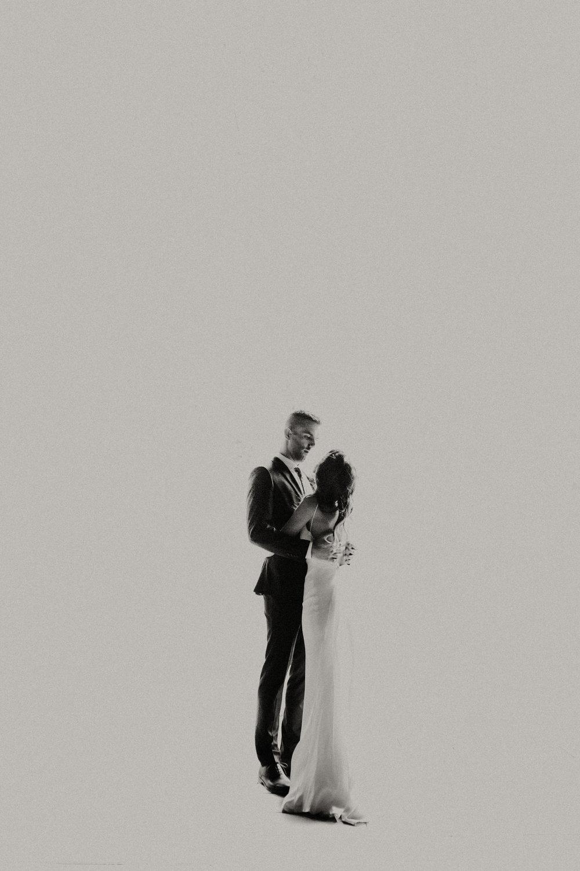 leahjay_wedding_caitkennedy-7755.jpg