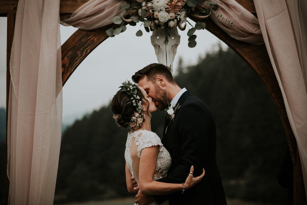 lindseyquinn_caitkennedy_wedding-2.jpg
