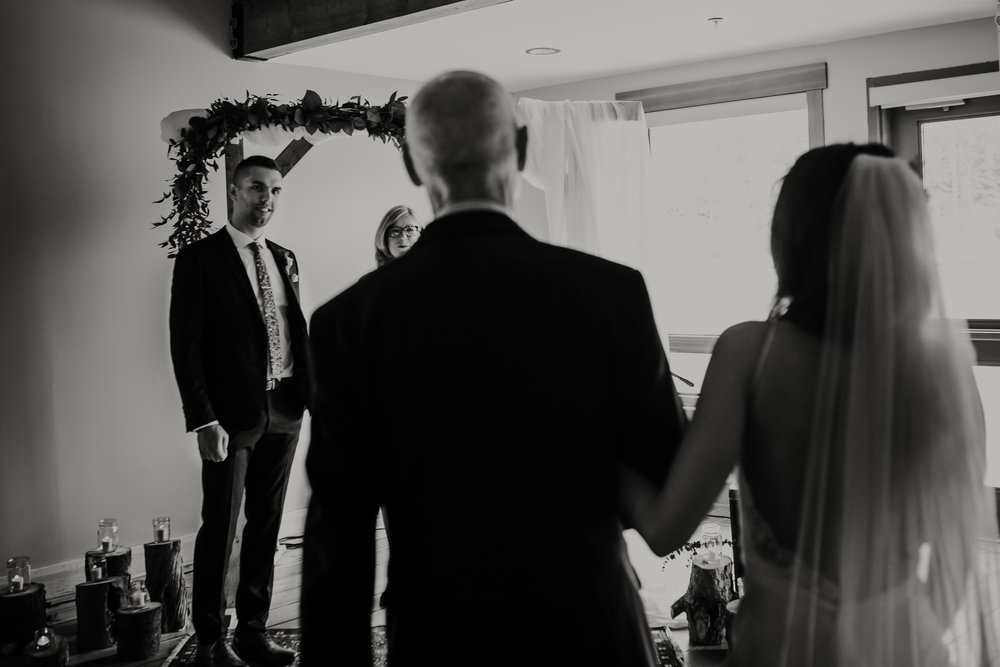 leahjay_wedding_caitkennedy-8032.jpg