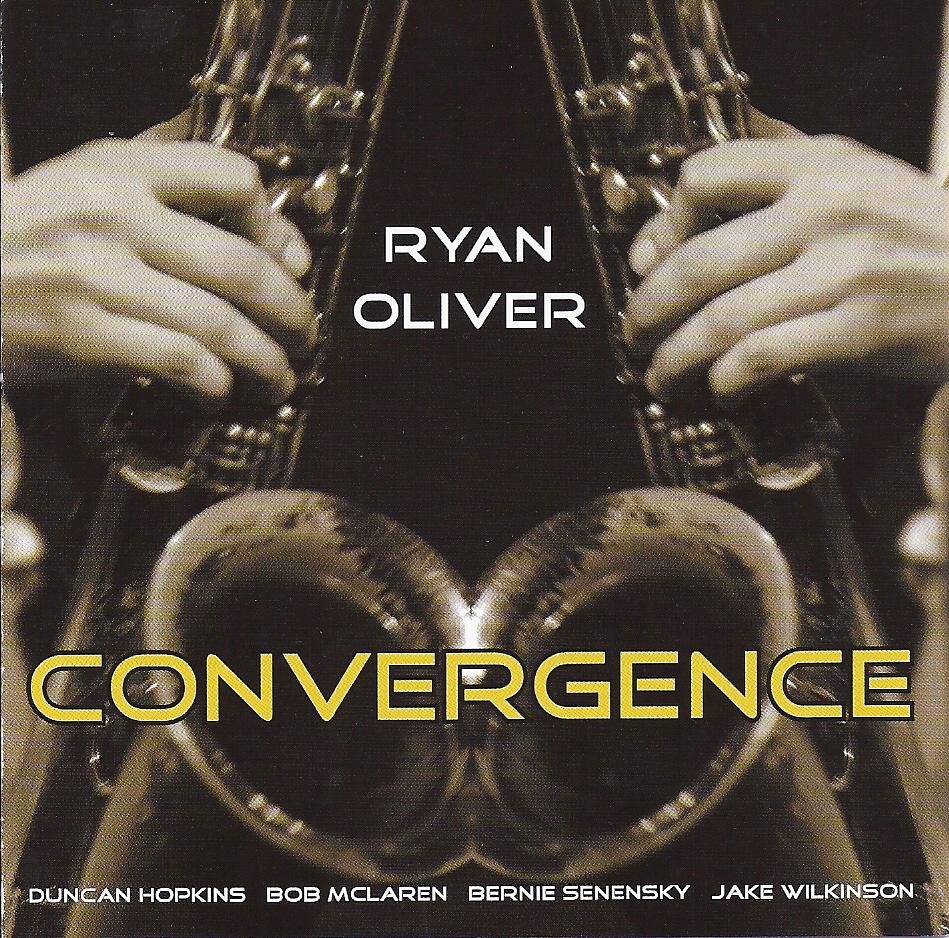 Ryan Oliver.jpg