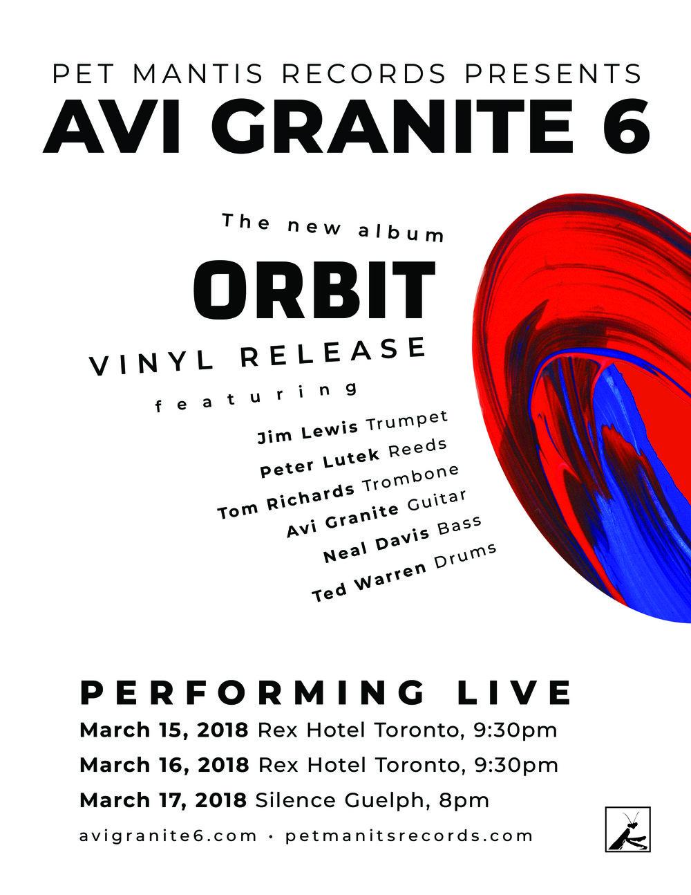 ag6-poster-march-2018.jpg