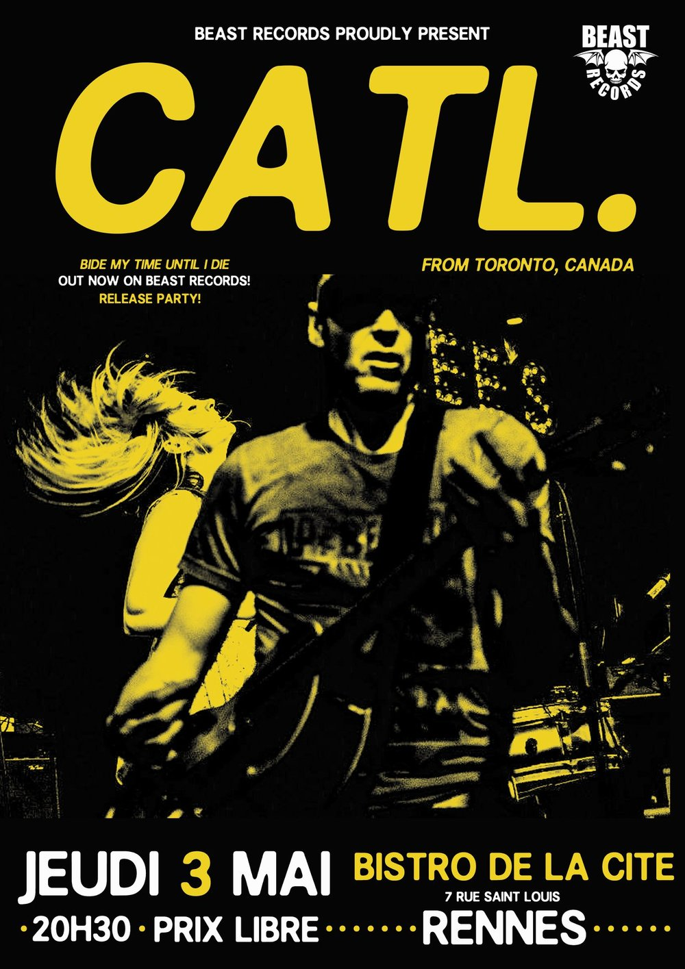 catl France album release poster.jpg