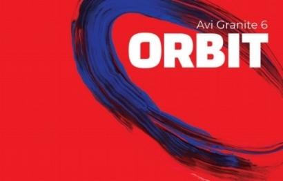 Orbit front cover.jpg