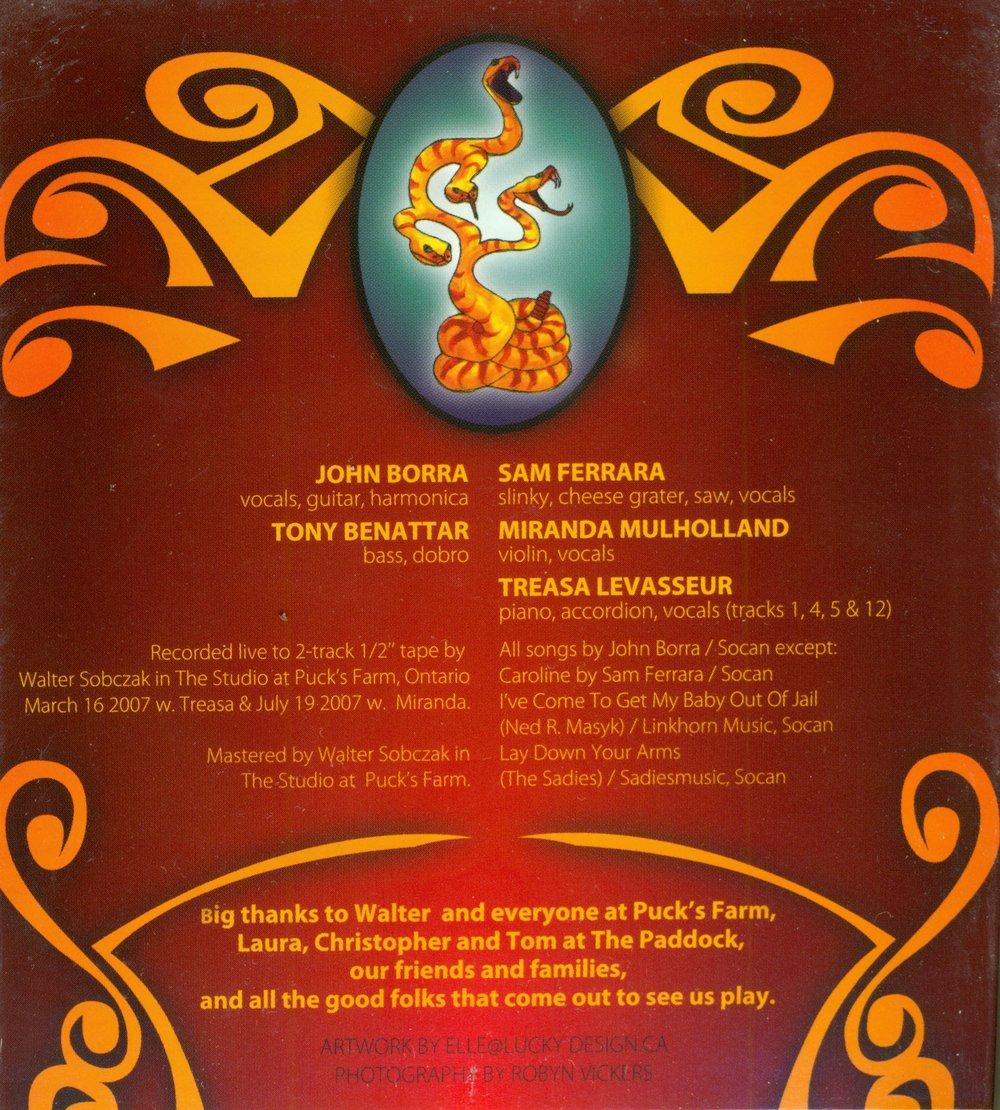 ratllesnake choir live music    credits (2).jpg