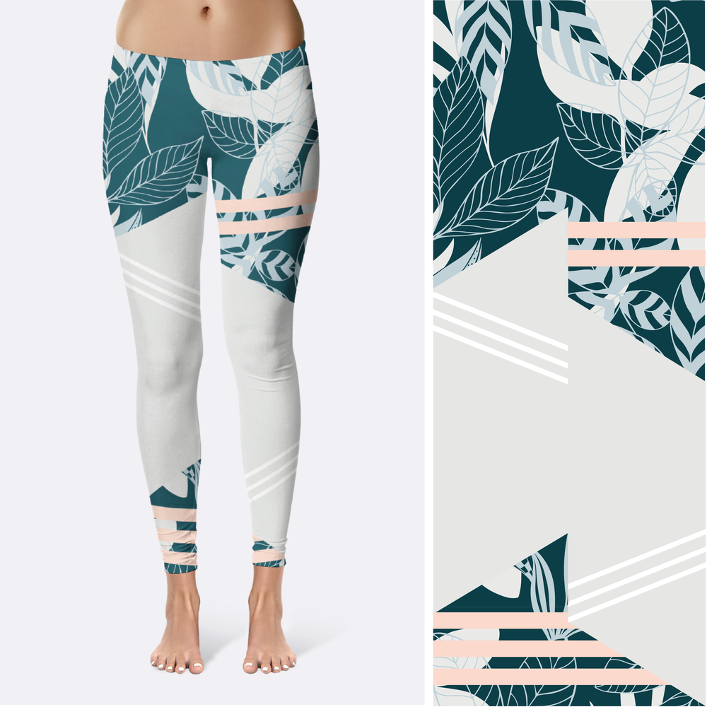 Activewear_Website_MOCKUP 3.png