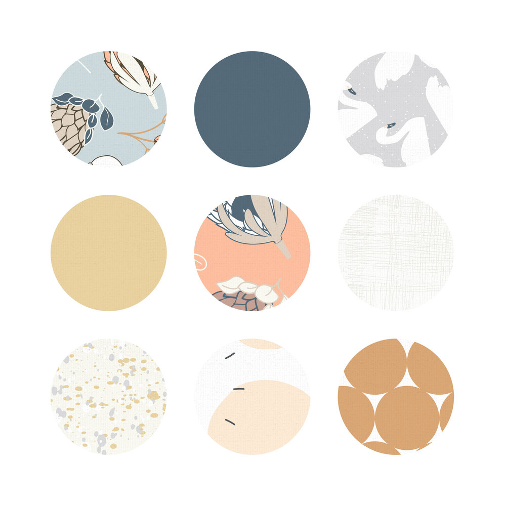 Fabric Collection 1-16.jpg