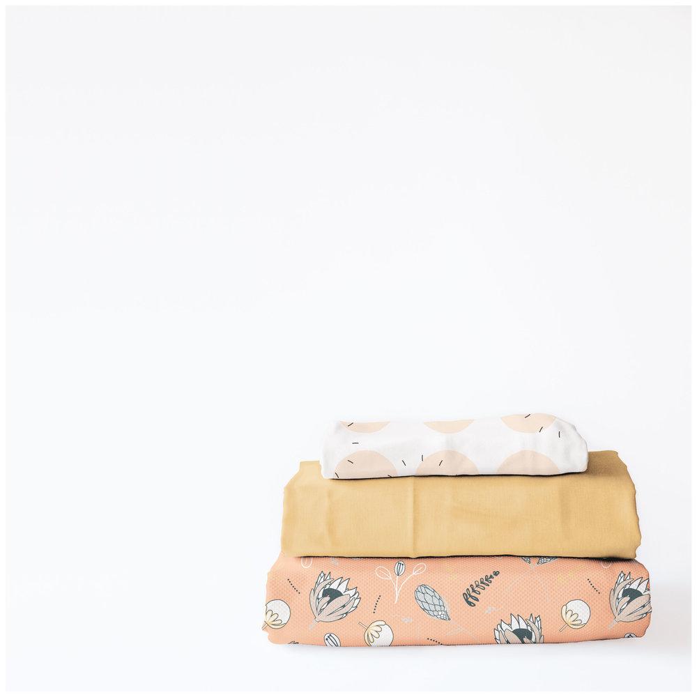 Fabric Collection 1 Mockup-5-20.jpg