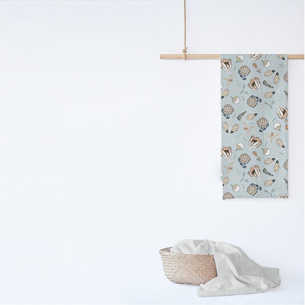 Fabric Collection 1 Mockup-5-20-21.jpg
