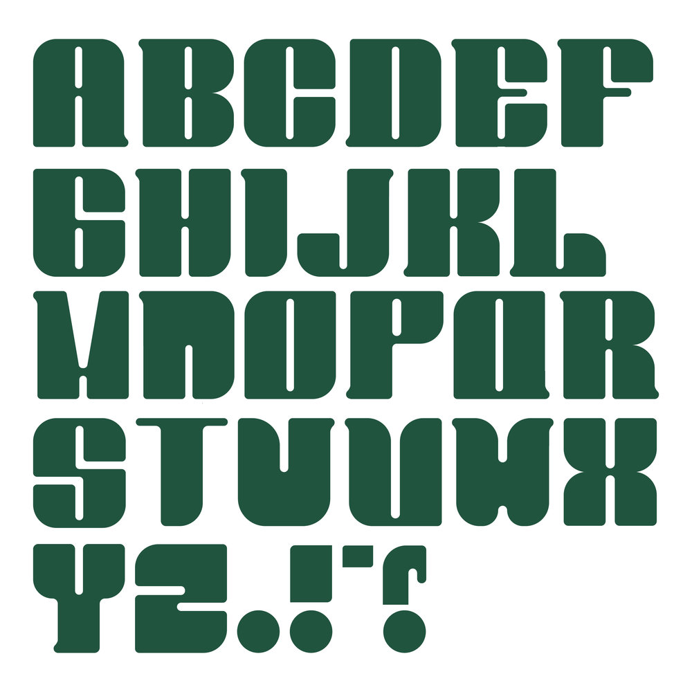 """Anthony Phillips   The following is placeholder text known as """"lorem ipsum,"""" which is scrambled Latin used by designers to mimic real copy. Donec ac fringilla turpis. Aliquam bibendum, turpis eu mattis iaculis, ex lorem mollis sem, ut sollicitudin risus orci quis tellus. Nullam sit amet nisi condimentum erat iaculis auctor."""