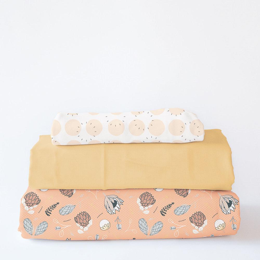 Folded Pile of Fabric Mockup-24.jpg
