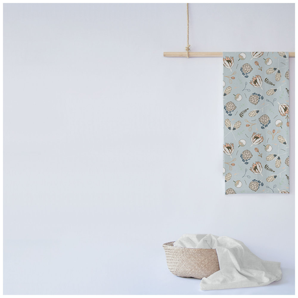 Minimalist Fabric Mockup-10.jpg
