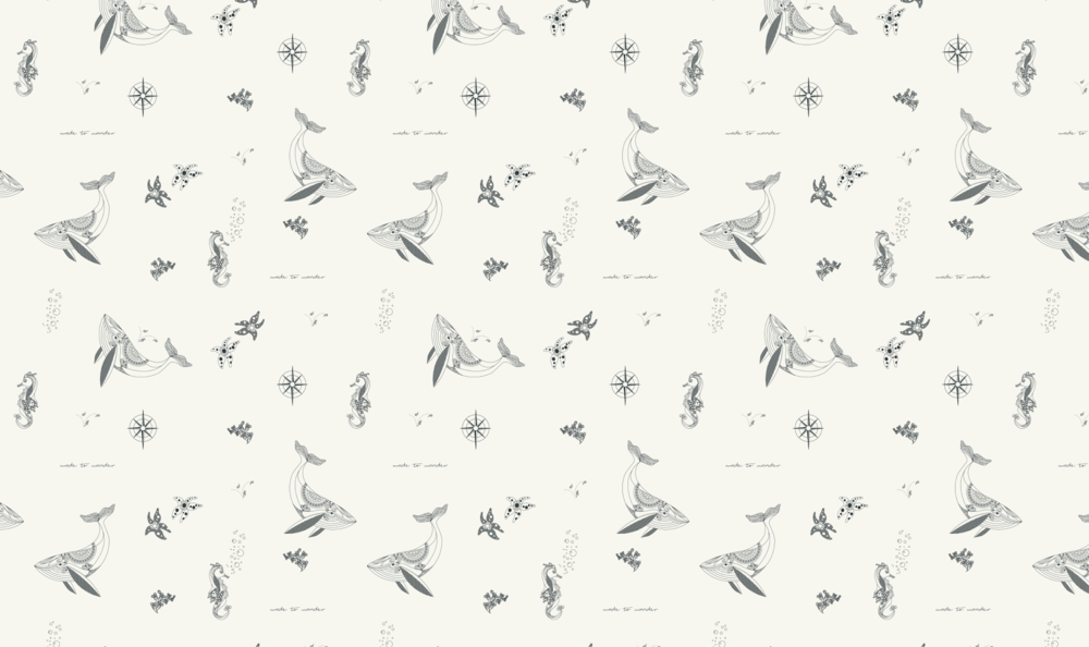 Wildlings_Web__WILDLINGS _ PATTERN.png