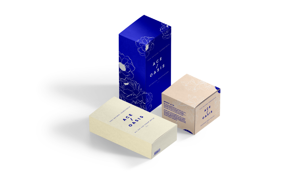 O_Web__A-O _ PACKAGING.png