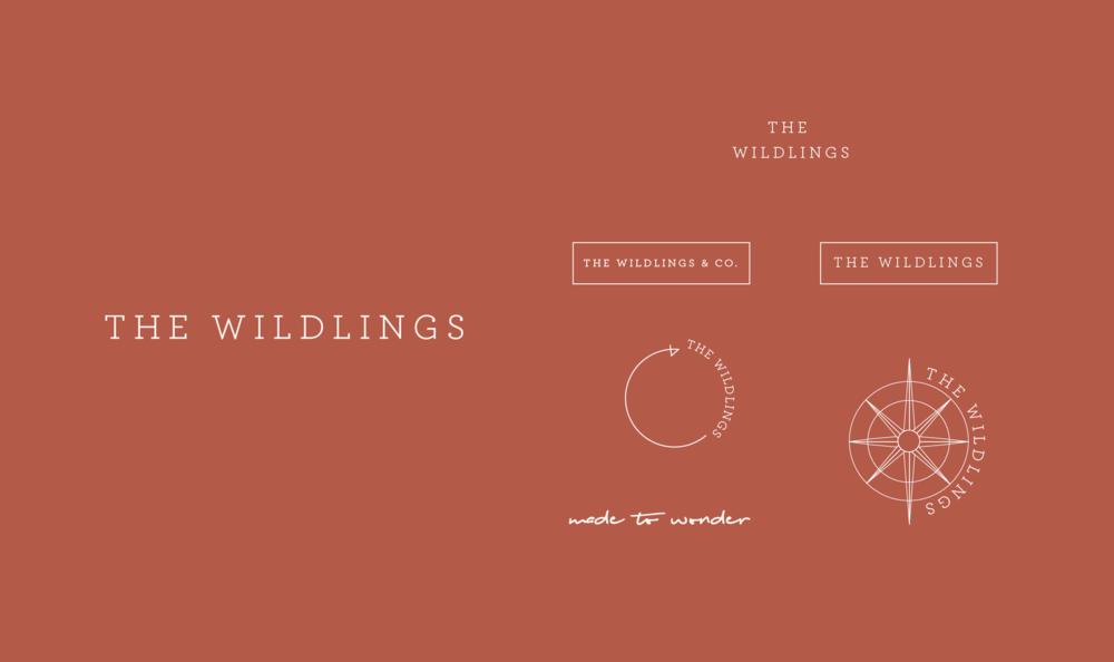 Wildlings_Web__WILDLINGS _ IDENTITY.png