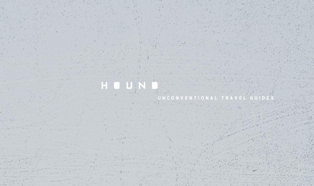 Hound_Web__HOUND _ TITLE.png