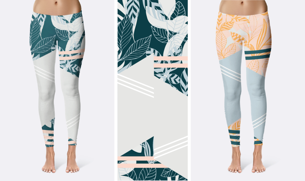 LEGGINGS __LEGGINGS _ MOCK 2.png