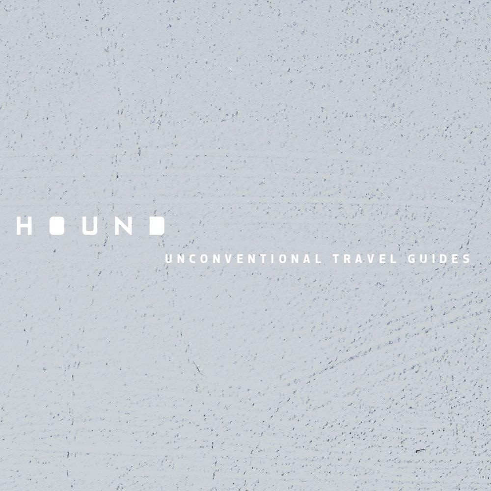 Hound_Web__HOUND+_+TITLE.jpg
