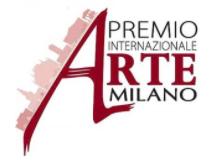 arte milano.png