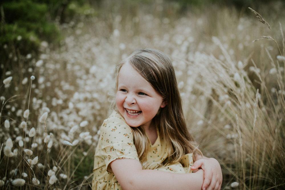 My Evie