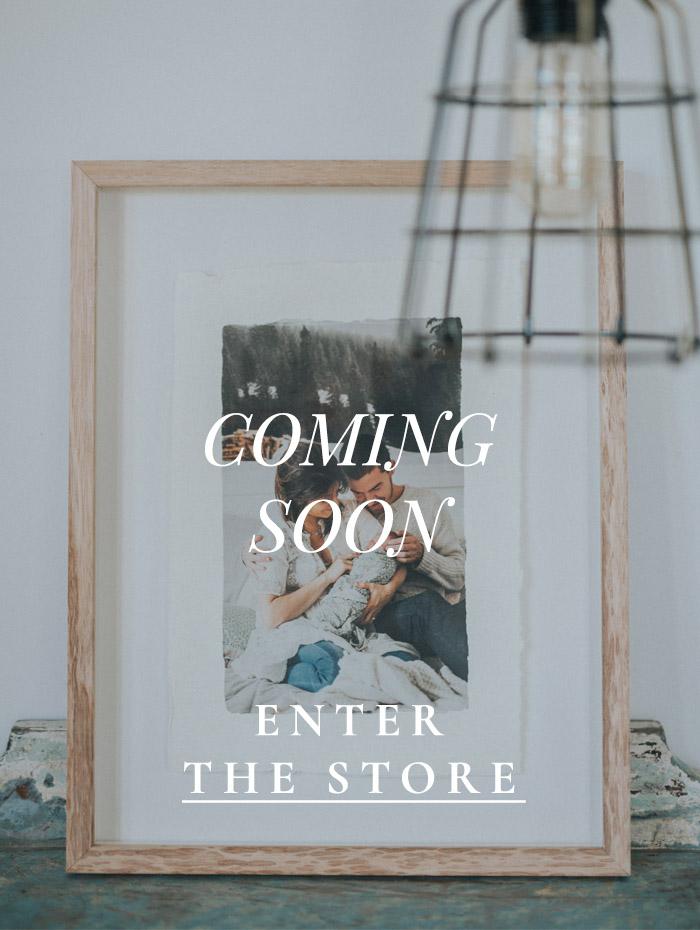 Store Coming Soon.jpg