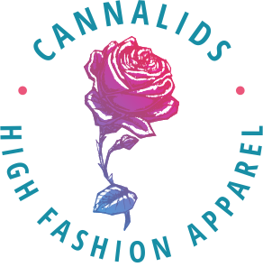 Cannalids Apparel