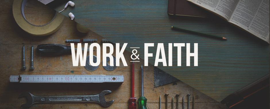 workandfaith.jpg