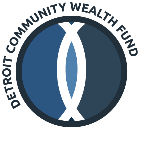 Detroit Community Wealth Fund