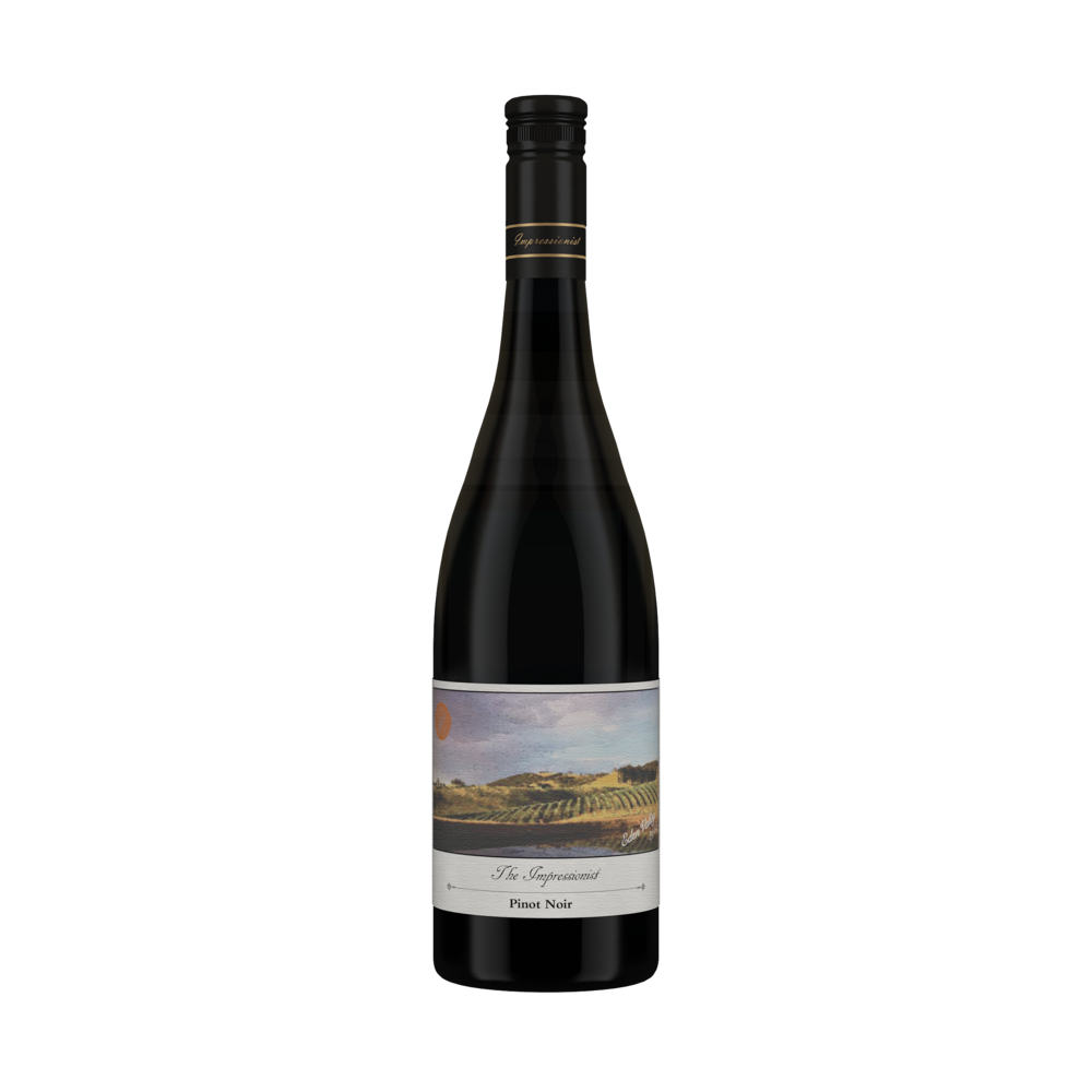 Impressionist Pinot Noir.png