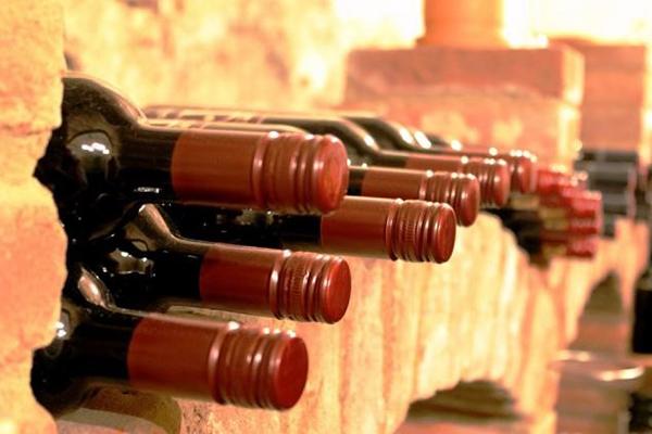 Wine+app+last+image.jpg