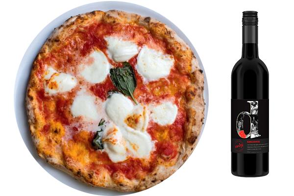 02 Pizza.jpg