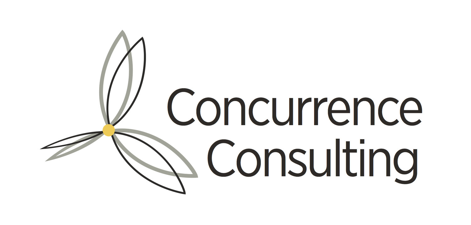 Concurrence Consulting