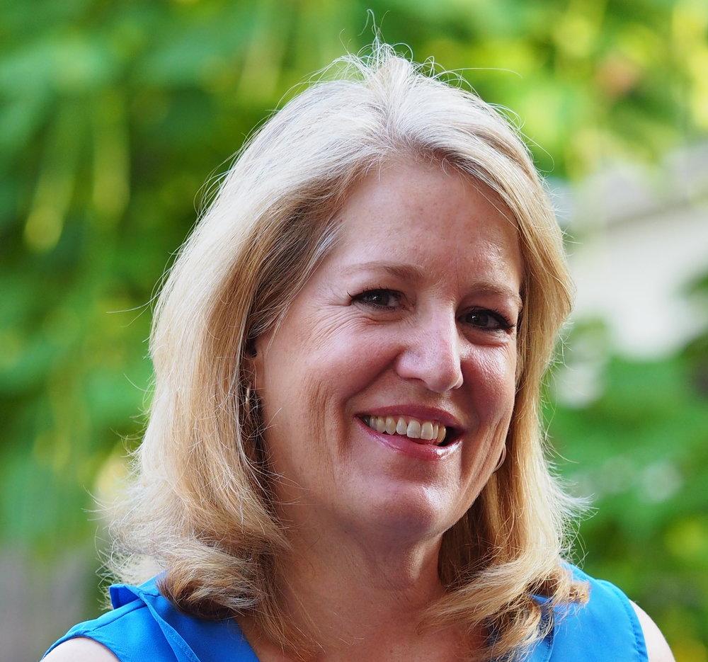 Kathy Yates.JPG