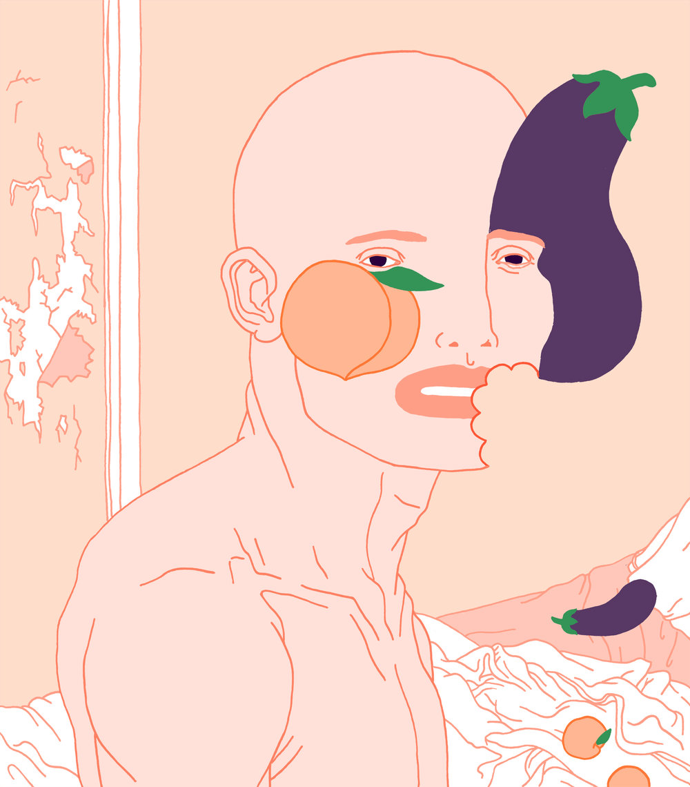 eggplant peach 2_intsa.jpg