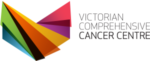 VCCC logo.png